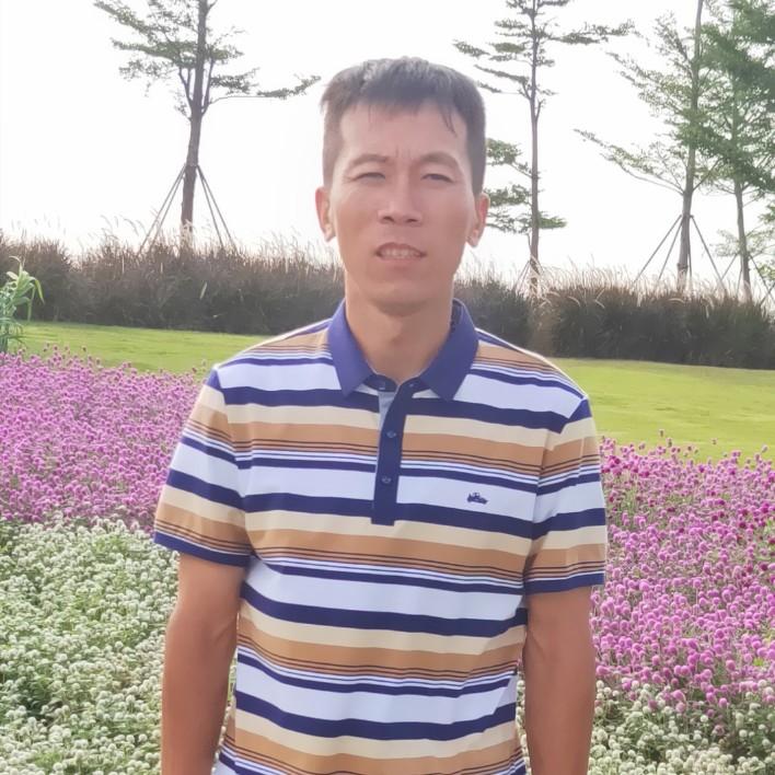 郭庆方的照片