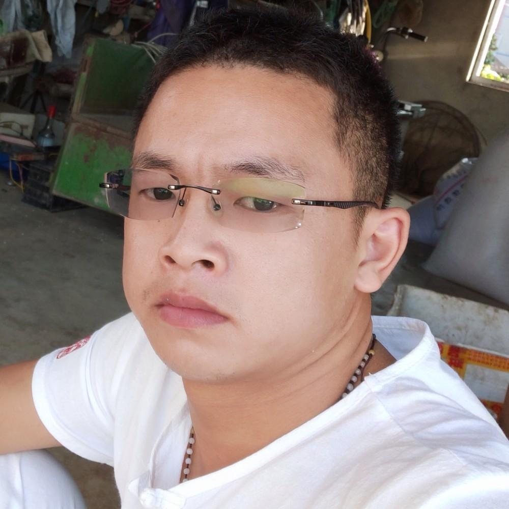 张林勇的照片