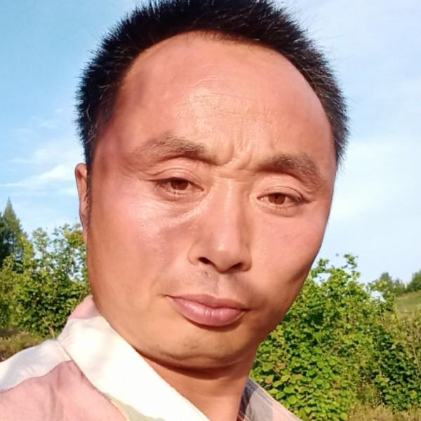 胡雅民的照片