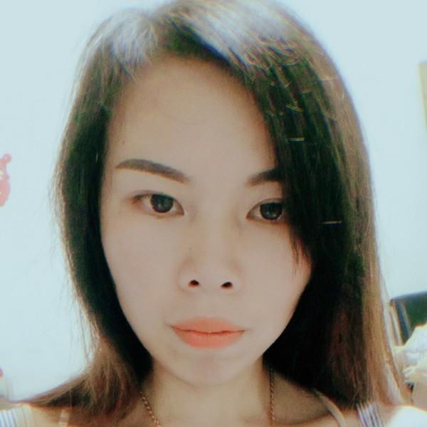 紫萱蹁跹贤惠的照片