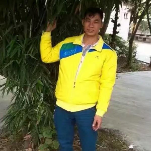 朱国富的照片