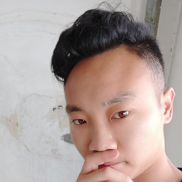 JIANG8的照片