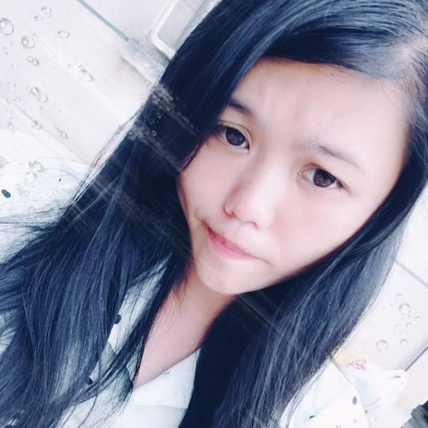 小仙女&的照片