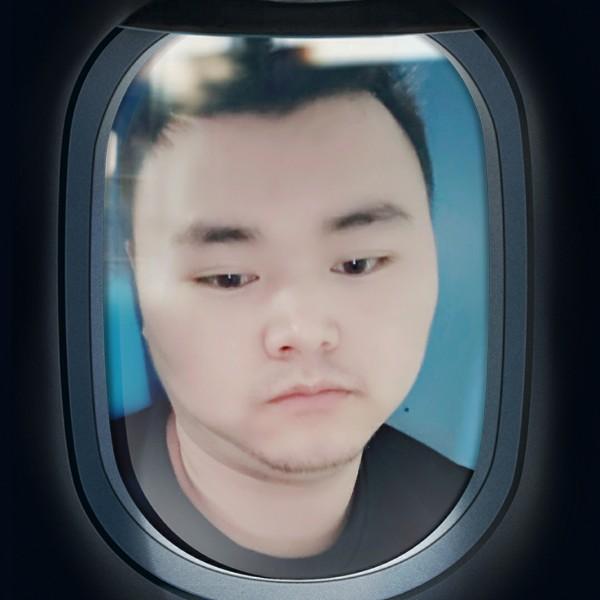 你是在等我吗的照片