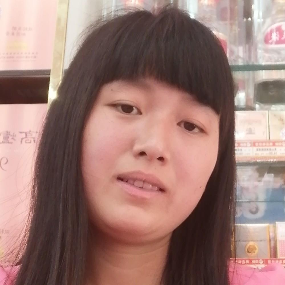 心灵美爱恋紫萱的照片
