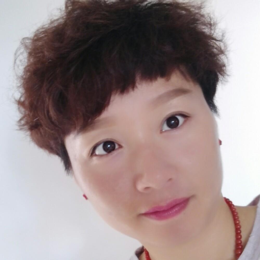 张福红的照片