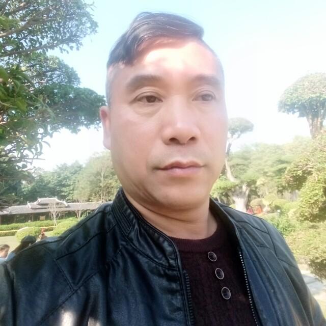 余文溪的照片