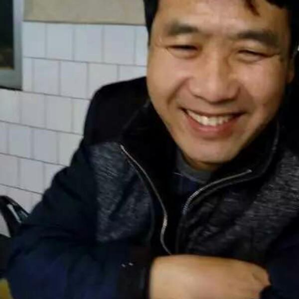 w陈志刚的照片