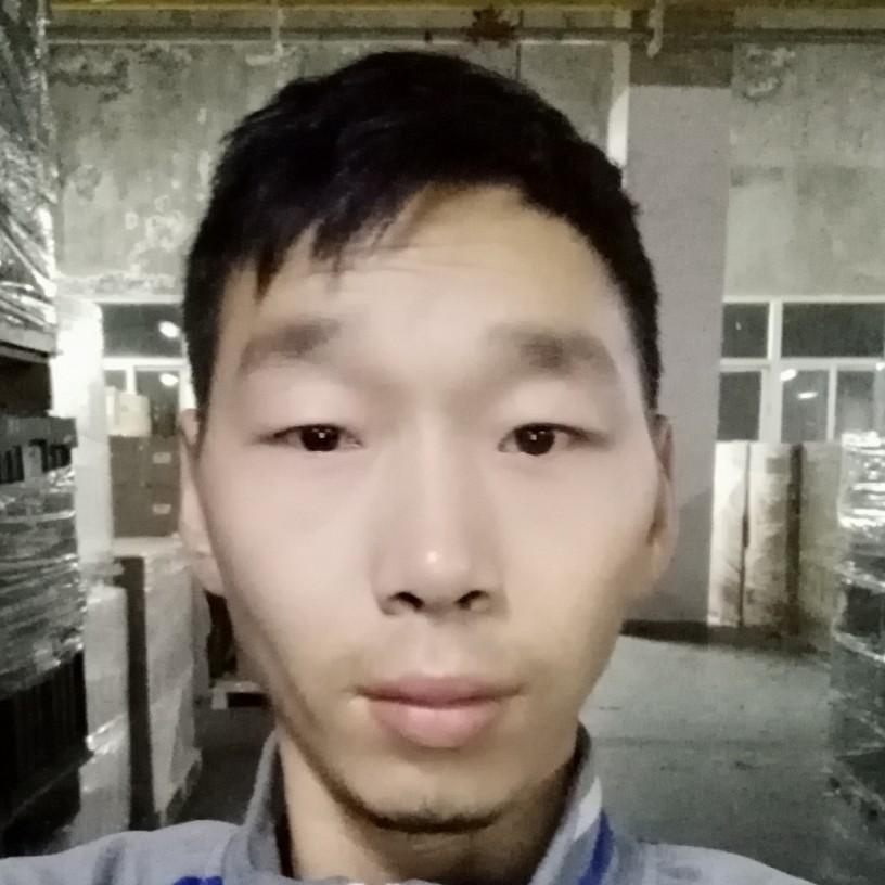 韶華碧藍的照片