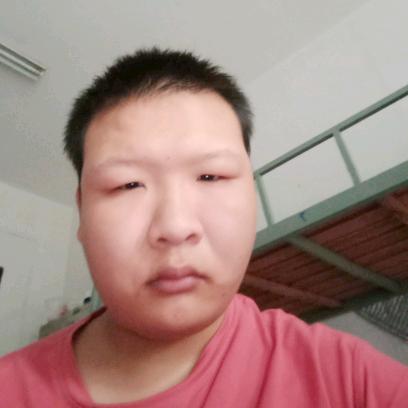 张忠吉的照片