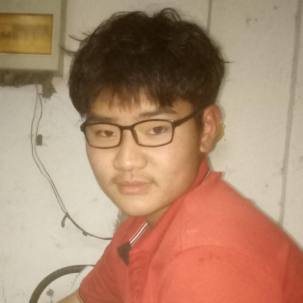 cangfeng的照片