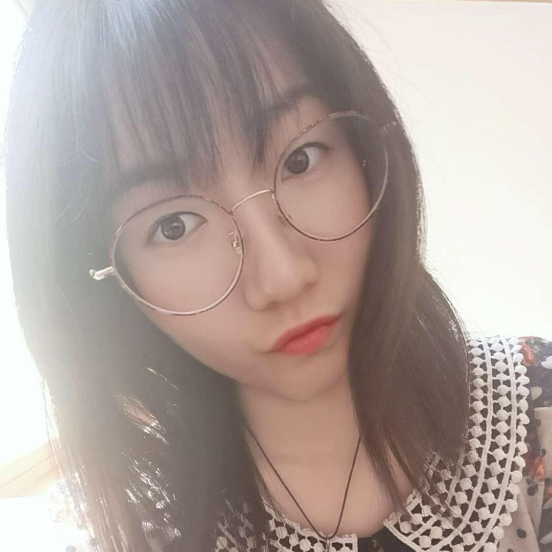 萌萌贾小羽的照片