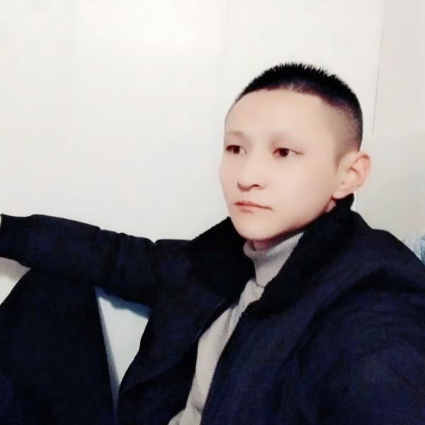 青柠小fu的照片