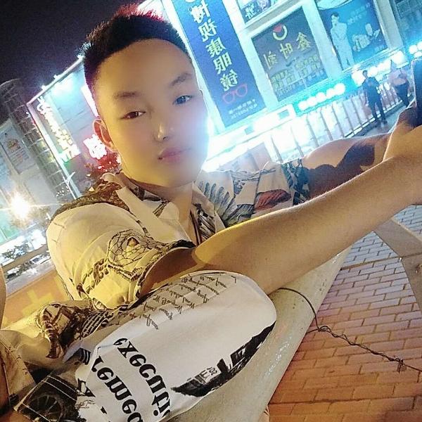 王先生!的照片