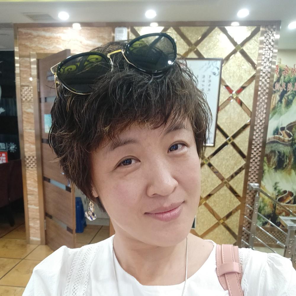王 君的照片