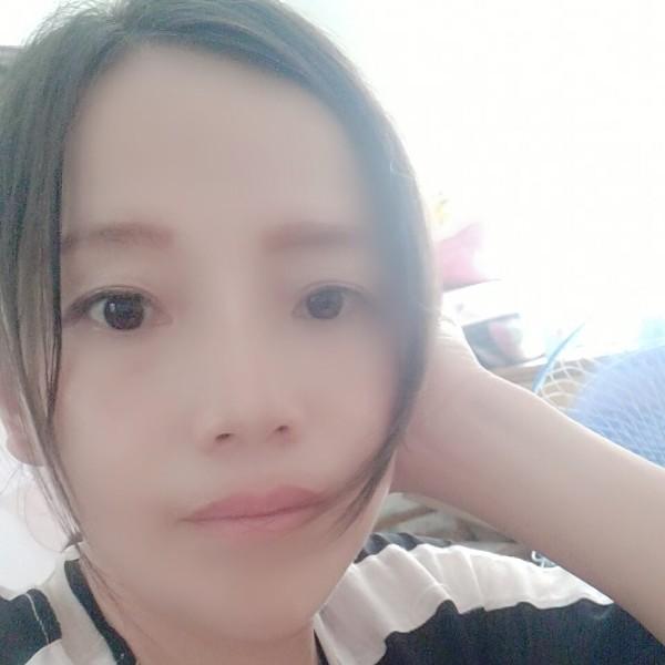 Tian蕓的照片