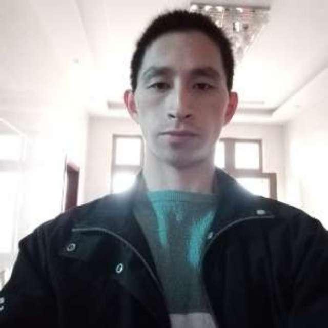 杨荣成的照片