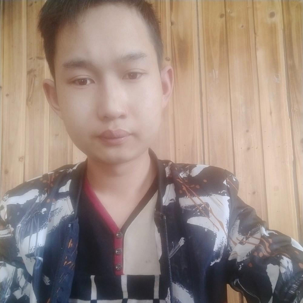 王小苏的照片