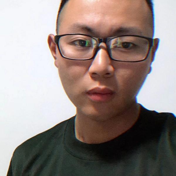 吕小布奏是我的照片