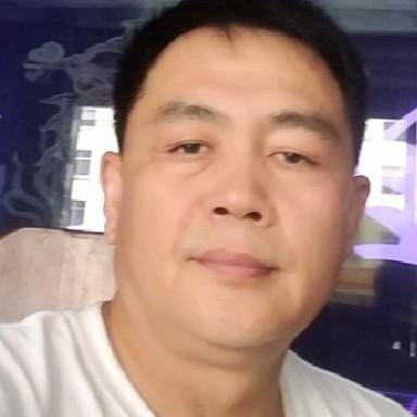 金淼王的照片