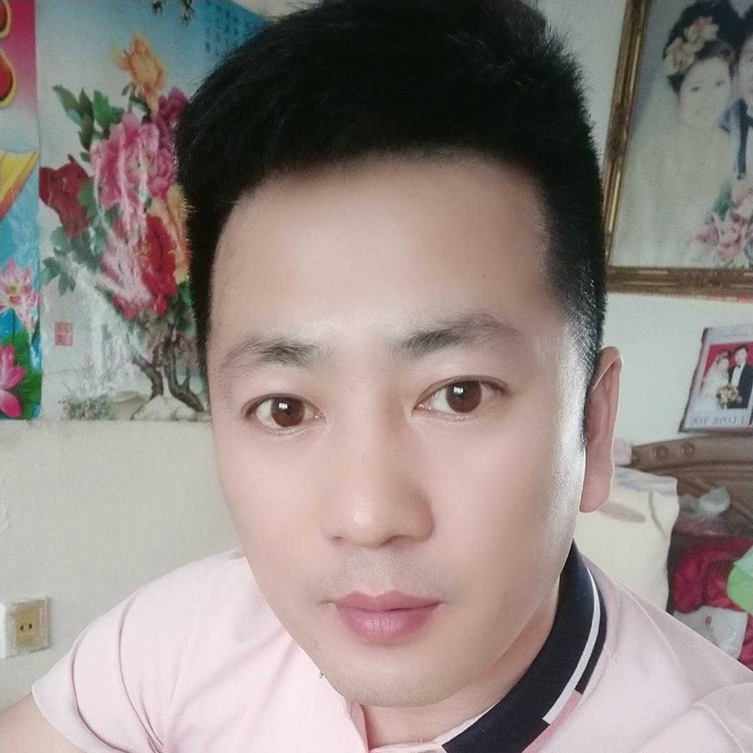 陳永亮的照片