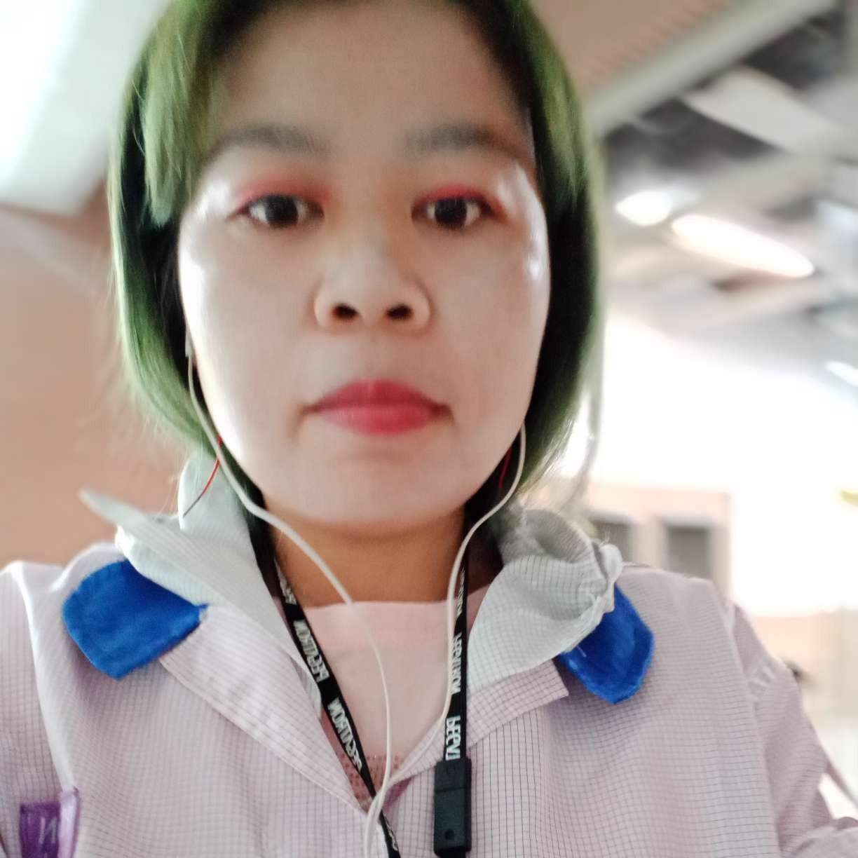 肖玲凤的照片