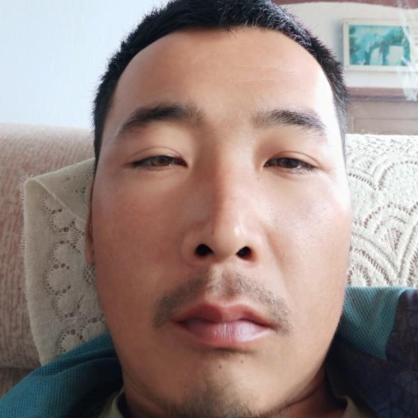 王金昌的照片