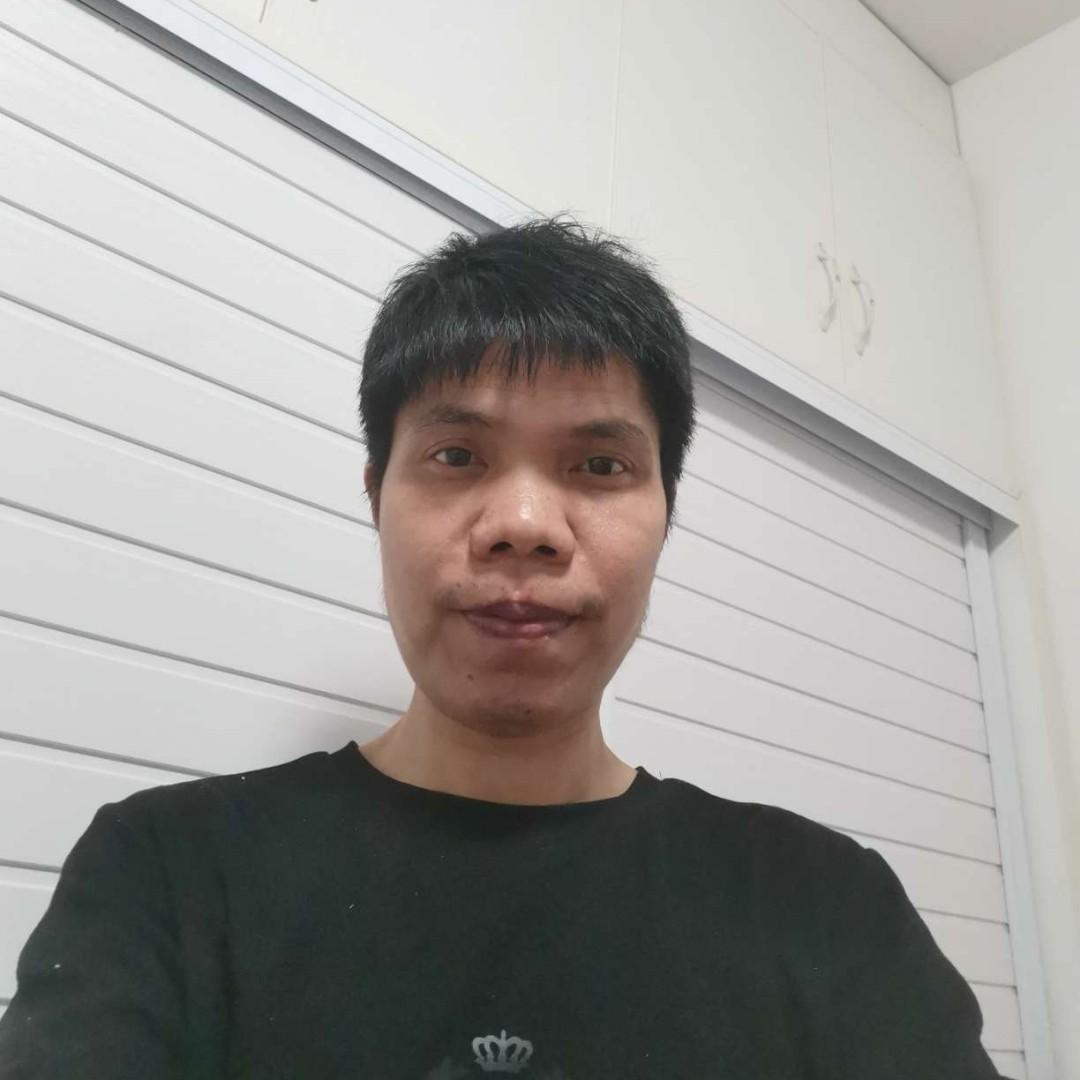 迷豆男子汉的照片