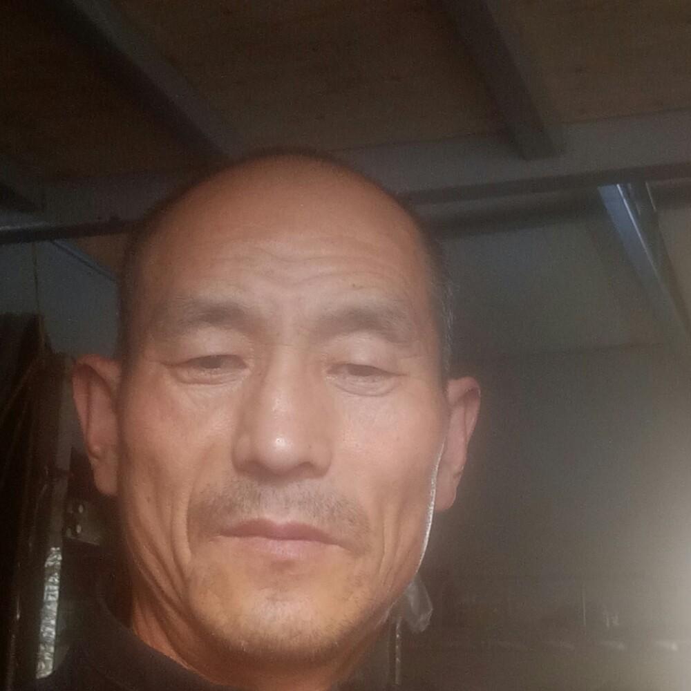 昵称  中年大叔的照片