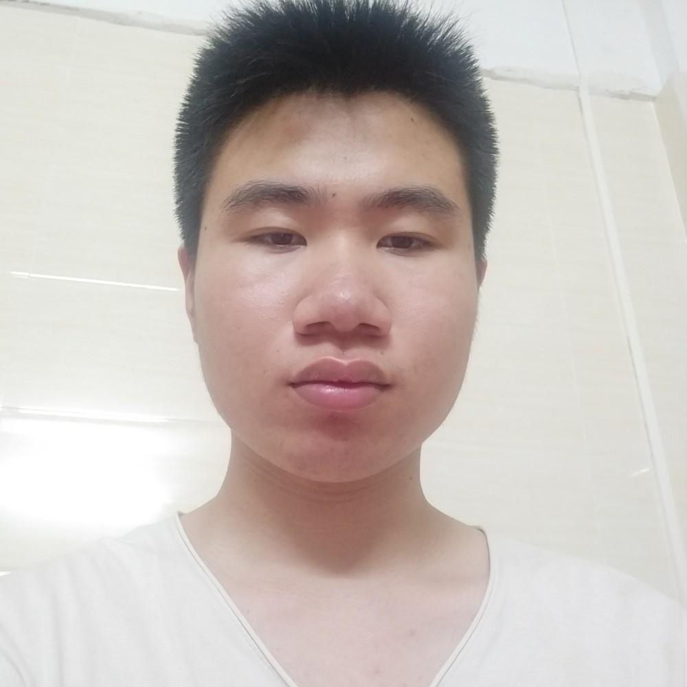 老sheng的照片