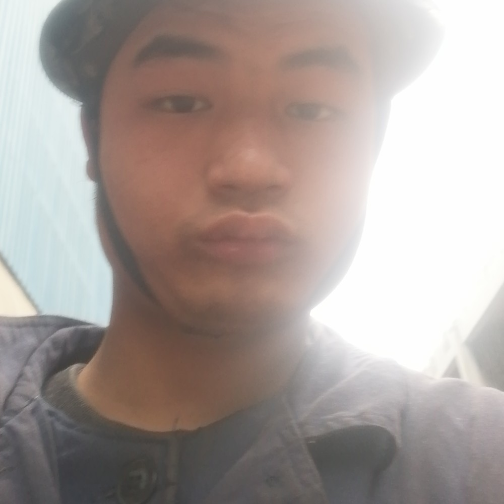 刘顺江的照片
