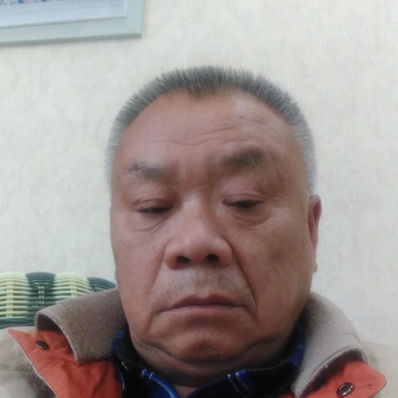 瑶林安营的照片