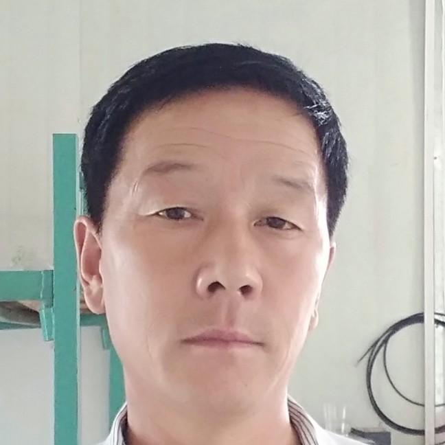 韶华放弃幸福的照片