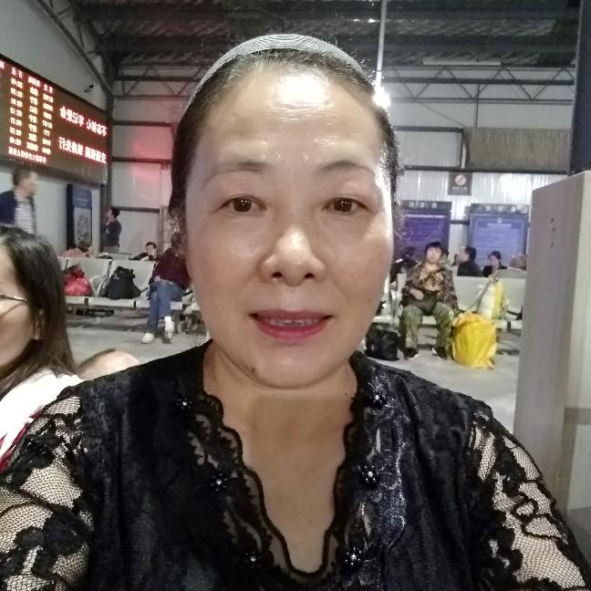王惠蘭的照片