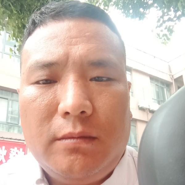 孙浩南的照片