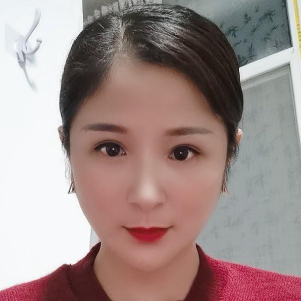 芳姐(火凤凰)