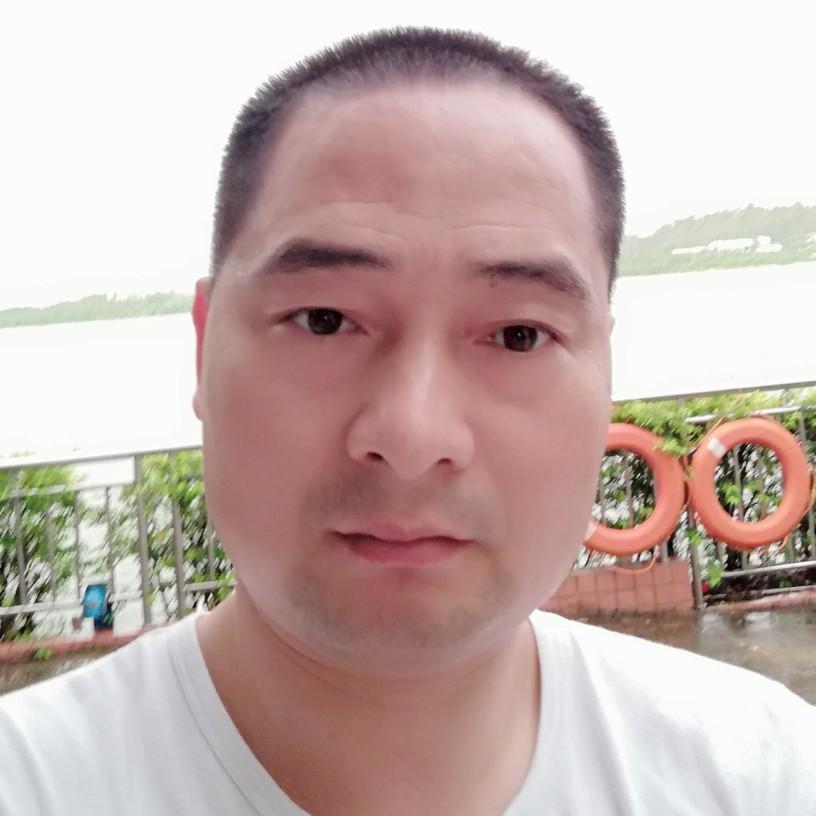 樵夫0797照片