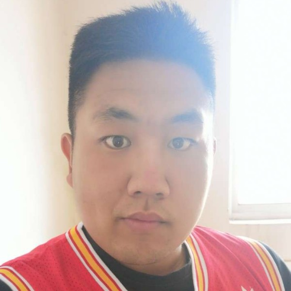 yu程的照片