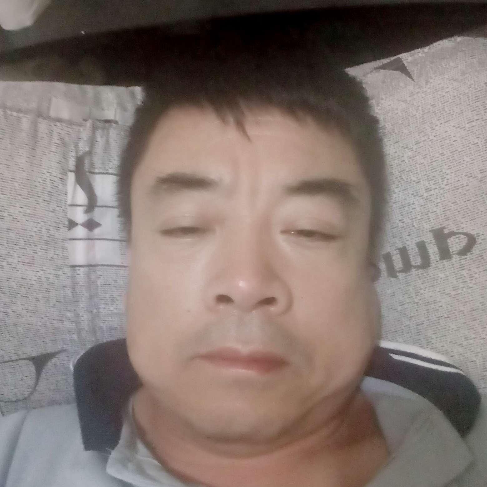 姜吉付的照片