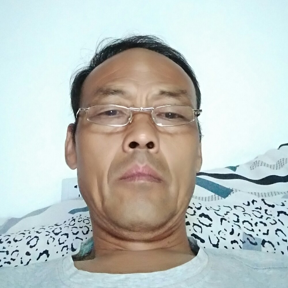 文儒之风的照片