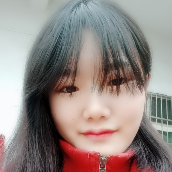 宇文馨瑶的照片