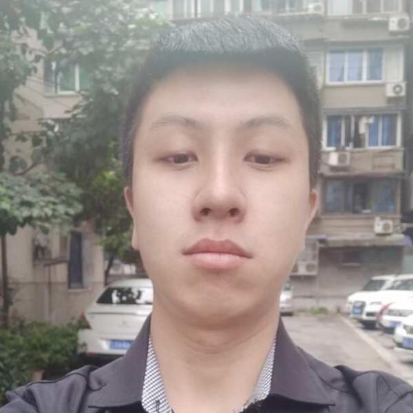 杨超宇的照片