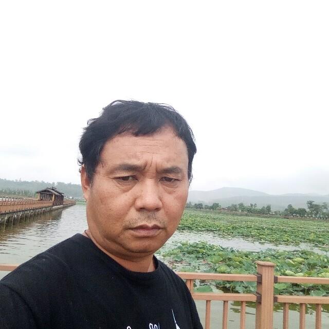 杨晓龙的照片