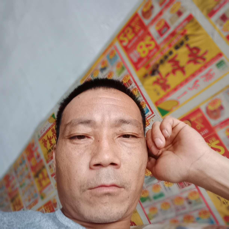 王彦文的照片