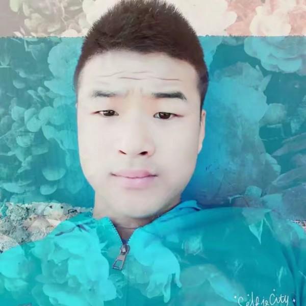筱 鑫的照片