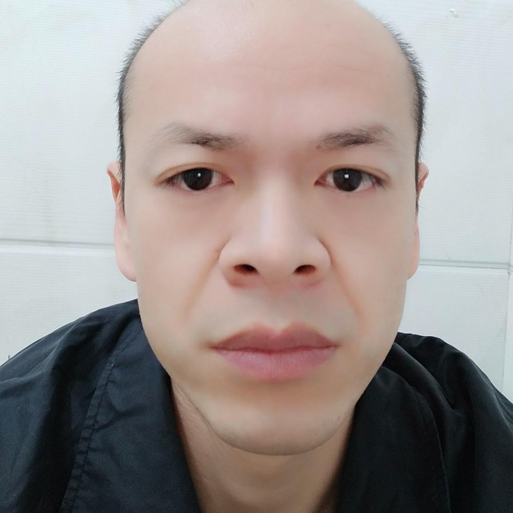 青琯請怕孤單的照片