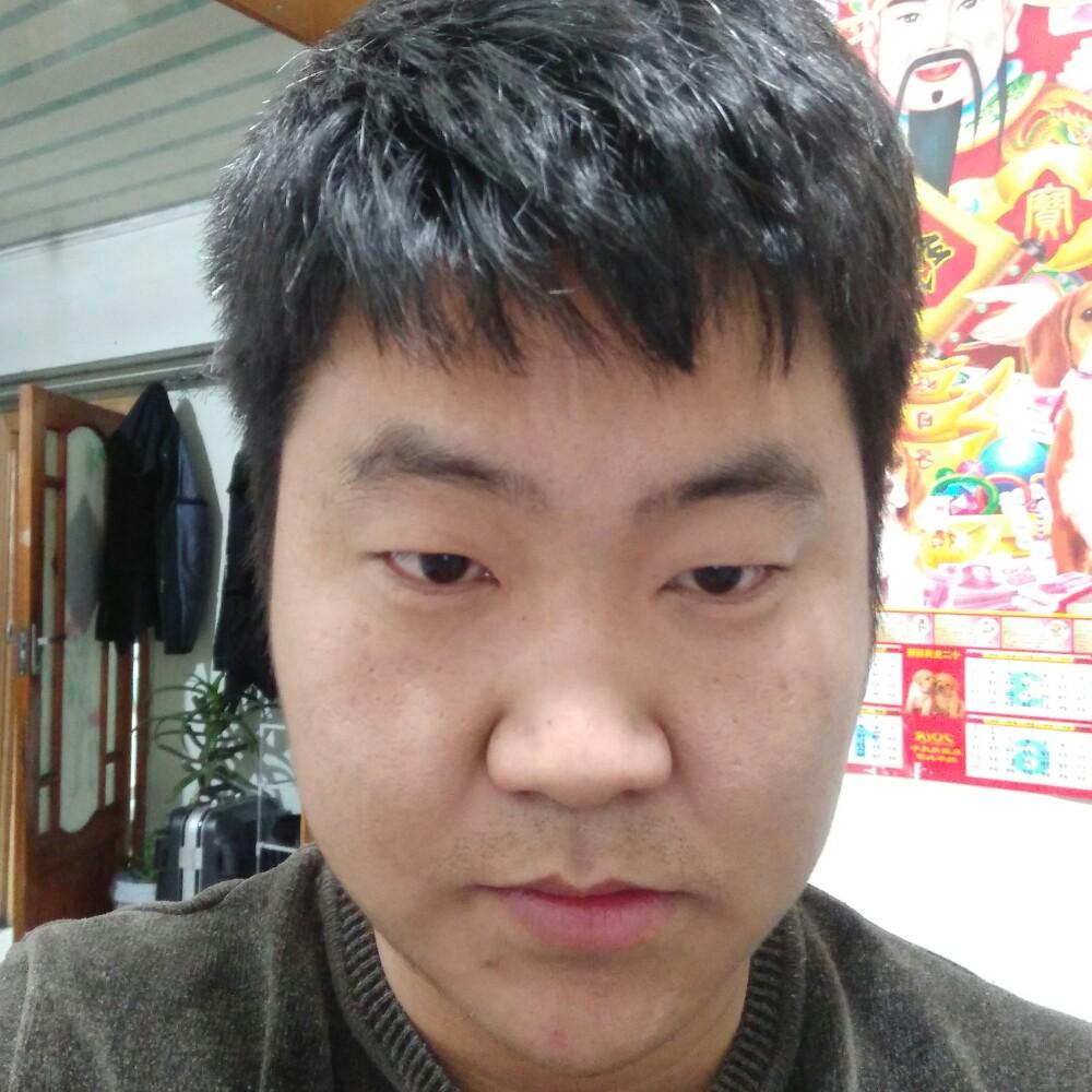 王广柱的照片