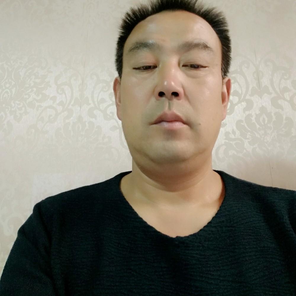 长青村的照片