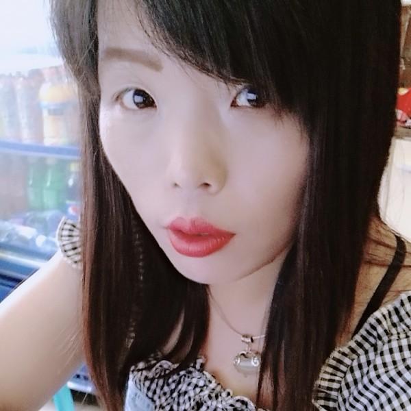 Miss~潴寶的照片
