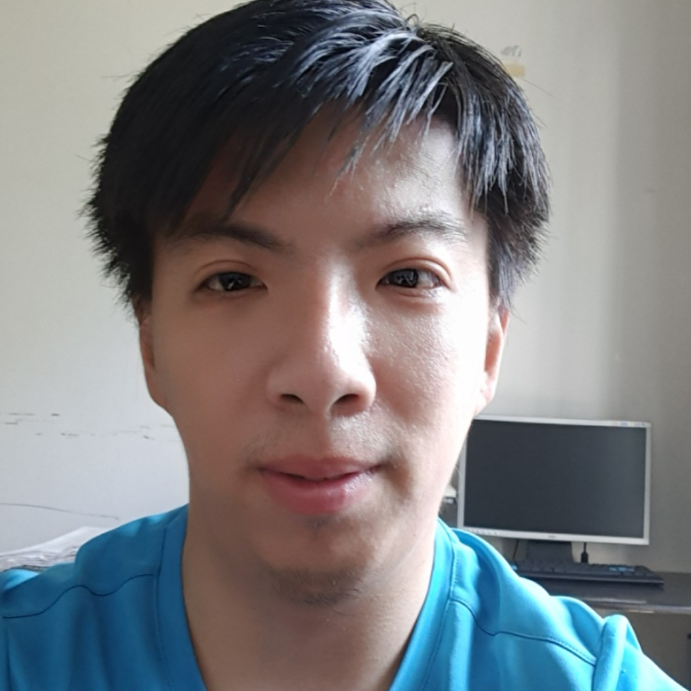 杨青原的照片